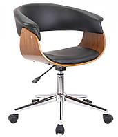 Дизайнерское кресло Вирджиния MR
