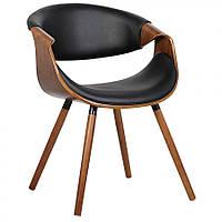 Дизайнерское кресло Ричман М