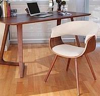 Дизайнерское кресло Вирджиния