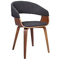 Дизайнерское кресло Монтерей Wood
