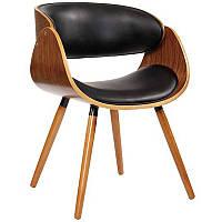 Дизайнерское кресло Ричморд м