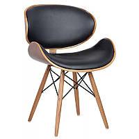 Дизайнерское кресло Флорида