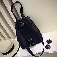 Женская сумка AL-7426-10