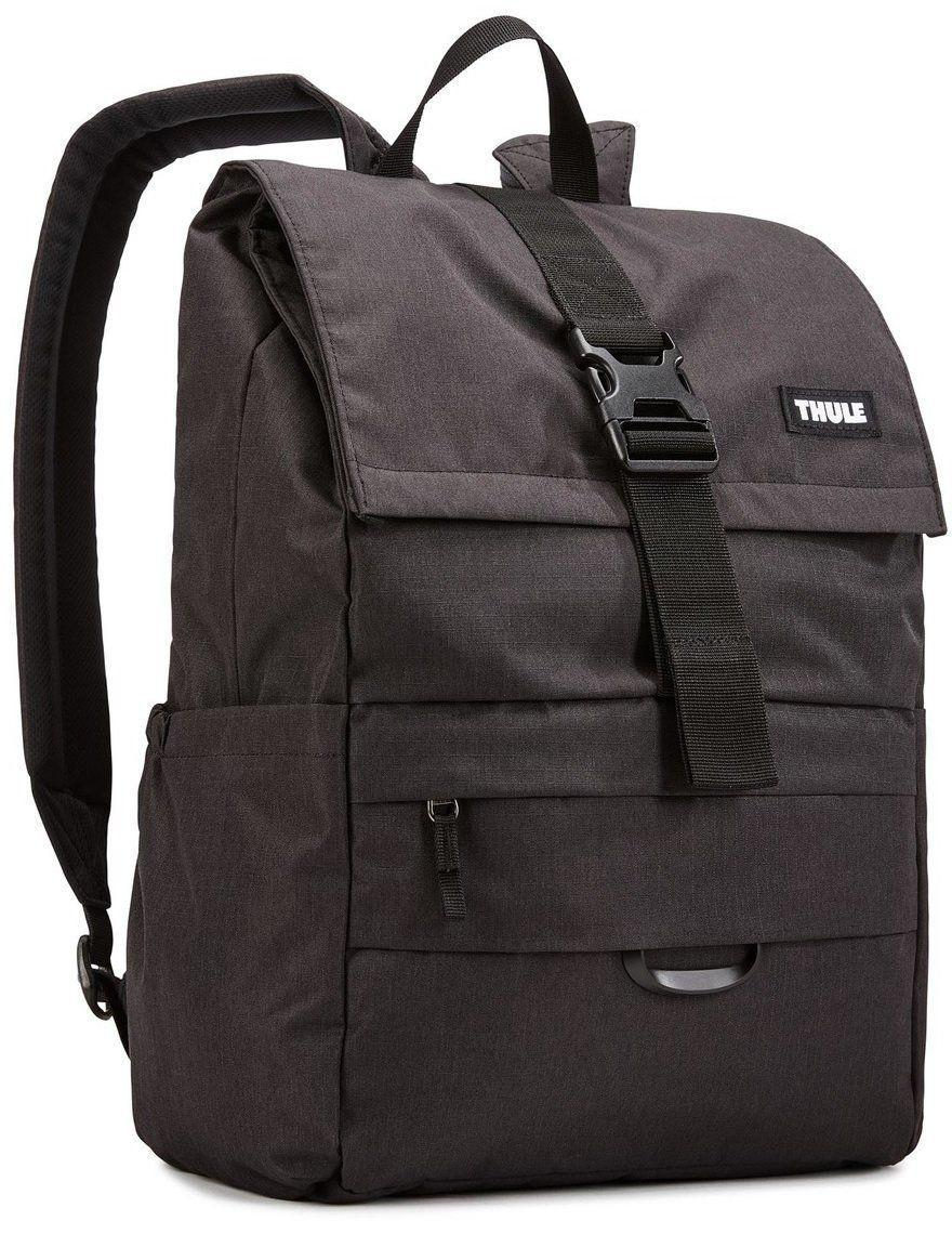 "Рюкзак для макбук Thule Outset Backpack 22L 15""/10.1"" Black"