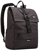 """Рюкзак для макбук Thule Outset Backpack 22L 15""""/10.1"""" Black, фото 1"""