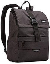 "Рюкзак для макбука Thule Outset Backpack 22L 15""/10.1"" Black"