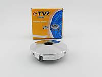 Вариатор передний 4т GY6-125/150сс (китай), TVR