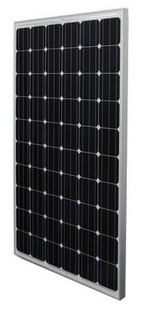 Солнечная батарея Suntech STP260S 20Wd, 260 Вт (монокристалл)