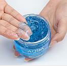 Ночная маска Bisutang Aqua Blue Copper Hydrating Sleep mask 120 g, фото 2