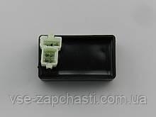 Коммутатор VIPER 125-200сс