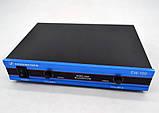 Радіосистема на 2 мікрофони Sennheiser EW-100, фото 3