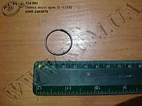 Кільце cтопорне 6505-4202216 КрАЗ