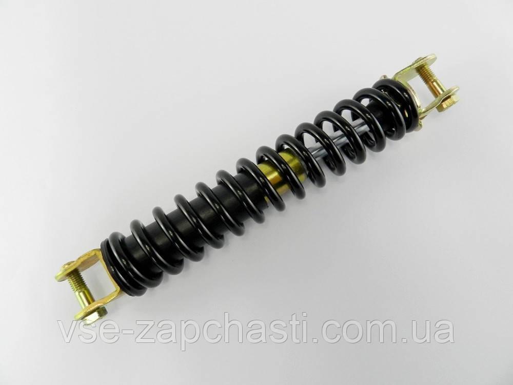 Амортизатор задний Honda Dio 56/62 (вилка-вилка)