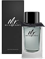🎁Мужские духи - Burberry Mr. Burberry (edt 100ml реплика) | духи, парфюм, парфюмерия интернет магазин, мужской парфюм, женские духи, мужские духи,