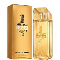 🎁Мужские духи - Paco Rabanne 1 Million Cologne (edt 100ml реплика) | духи, парфюм, парфюмерия интернет магазин, мужской парфюм, женские духи, мужские