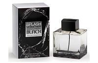 🎁Мужские духи Antonio Banderas Black Seduction Splash edt 100ml реплика | духи, парфюм, парфюмерия интернет магазин, мужской парфюм, женские духи,