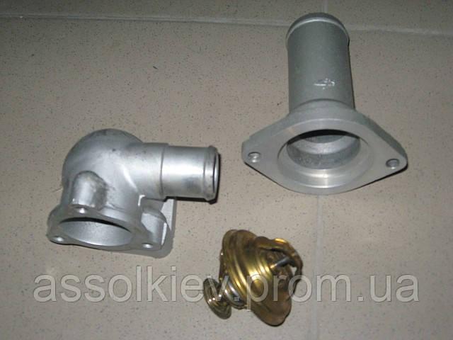 Термостат 648-1306010A