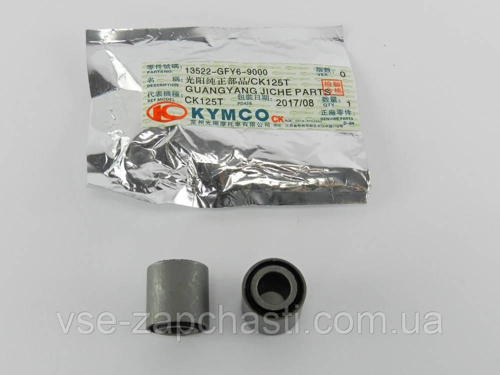 Сайлентблок амортизатора нижний 20-21,5-10 KUMCO (пара)
