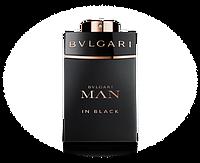 🎁Мужские духи Tester - Bvlgari Man In Black 100 ml реплика   духи, парфюм, парфюмерия интернет магазин, мужской парфюм, женские духи, мужские духи,