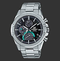 Часы Casio Edifice EQB-1000D-1A Bluetooth