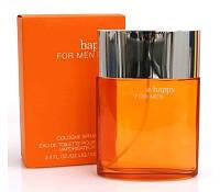 🎁Мужские духи - Happy For Men edc 100ml реплика   духи, парфюм, парфюмерия интернет магазин, мужской парфюм, женские духи, мужские духи, духи отзывы,