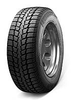 Шины Kumho Power Grip KC11 195/70 R15C 104Q