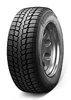 Шины Kumho Power Grip KC11 195/75 R16C 107Q
