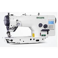 Zoje ZJ2290В Швейная машина зигзагообразного стежка