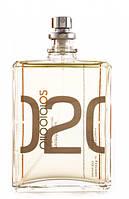 🎁Унисекс Tester - Escentric Molecules Escentric 02 - 100 ml реплика | духи, парфюм, парфюмерия интернет магазин, мужской парфюм, женские духи, мужские