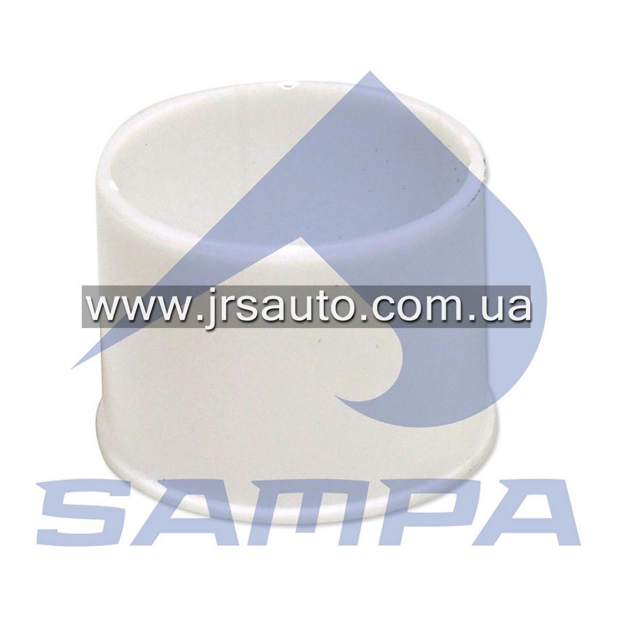 Втулка редуктора пластиковая d60xD65x50.5 Renault VOLVO \3173775 \ 015.074