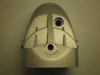 Корпус редуктора для болгарки (голова) DWT 180S/SS/230S/SL, старая 056