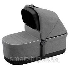 Люлька для коляски Thule Sleek Bassinet 11000100