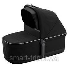 Люлька для коляски Thule Sleek Bassinet 11000101