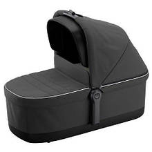 Люлька для коляски Thule Sleek Bassinet 11000102