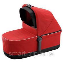 Люлька для коляски Thule Sleek Bassinet 11000103