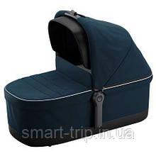 Люлька для коляски Thule Sleek Bassinet 11000104