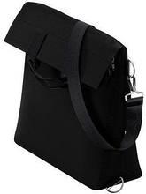 Сумка для коляски Thule Changing Bag 11000312
