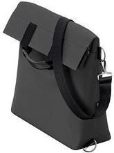Сумка для коляски Thule Changing Bag 11000313