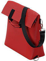 Сумка для коляски Thule Changing Bag 11000314