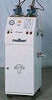 Malkan UP100 P2 Парогенератор на 35 л с двумя утюгами
