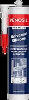 Универсальный силиконивый герметик