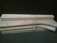 Правило деревянные для голенищ
