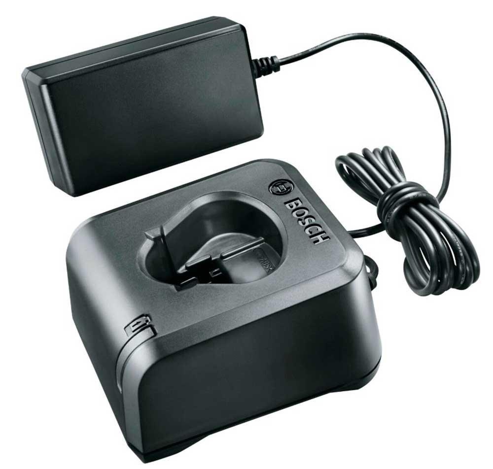 Зарядное устройство Bosch GAL 12V-20 Professional (2607226187)