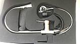 Кухонный Смеситель Trueshopping с выдвижным распылителем, фото 4