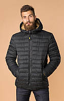 Мужская куртка MR520 MR 102 1663 0819 Dark Green