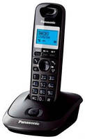 АТС телефон Panasonic KX-TG2511UAT