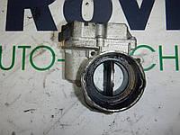 Б/У Дроссельная заслонка (2,0 TDI 8V) Skoda SUPERB 1 2002-2008 (Шкода Суперб), 03G128063 (БУ-177414)