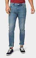 Мужские голубые джинсы TOM TAILOR TT 10129560010 10281