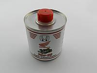 Масло трансмиссия HONDA 200мл