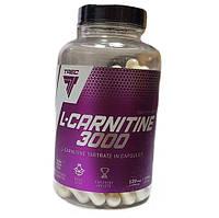 L-Carnitine 3000 120капс (02101012)